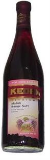 Kedem Matuk Rouge Soft 1.50l - Case of 6